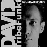 soundwhisper #6