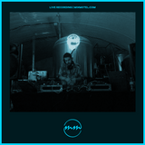Mixmotel 50 - Interstellar Groove