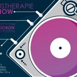 zeromusic & christopher doron - ag afterhour special @ rhythmustherapie radio show