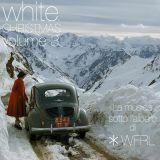 WHITE Christmas Volume 3