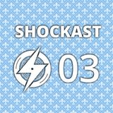 Shockast 03 Live @ Rooftop june 2014
