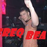 FreQBeat - Promo Mix November 2012