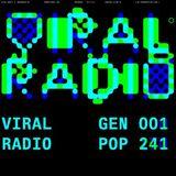 Viral Radio - 27th February 2016