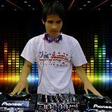 Touch By Touch 2013 - DJ HUU- _(FL STUDIO & BDJ)