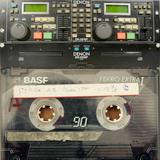 mixtape 019: DJ Steffe (1997-10-01) Denon 2500