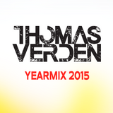 Thomas Verden - Yearmix 2015