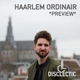 Disclectic - Haarlem Ordinair *Preview*