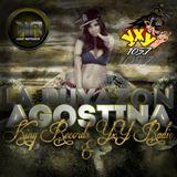 01- Party Agostino Mix By Fire Dj La Furia De Los Mixeos - K.R. - YxY