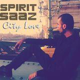Spirit SAAZ - City Love