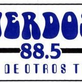 Compilados de grabaciones extraídas de varios casettes, grabados del aire de Recuerdos FM 88.5