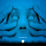 Porcupine Tree (Mega Mix)