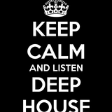 Deep & sax house mix