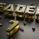FADED 7 (hiphop) DJ DEKNOW