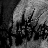 Lunatic Horror Blues, 1st movement