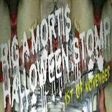 rig-a-mortis_halloween-stomp_150bpm-6am-2-11-2014