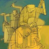 The Soulful Side Of Brazilian Jazz