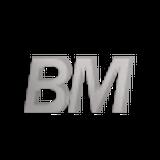 Chris Impi - BM-Podcast #01 05-02-17