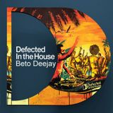 House Music Exclusive Act. 1 - Beto Deejay