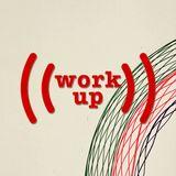 """Work Up: Edd's """"Workitoutwithyourfriendsonthefloor"""" mix"""
