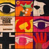 Primal Scream Breezeblock Mix 1997