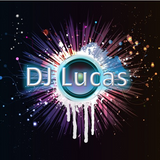 《English Mega Mix》 2018 Remix by DJ Lucas