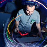 DJ Fresh One - Live At Taste 12.13.14