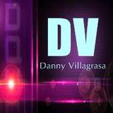 Strictly vinyl, 90s trance/progressive mixed by Danny Villagrasa