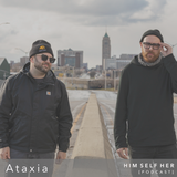 HSH_Podcast: Ataxia