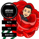 Shiraz Sessions 011