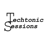 Techtonic Sessions - Volume 9