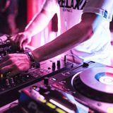 DJ Han 20170306