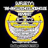 "DJ FLEETY'S ""88-89 OLD SCHOOL ACID HOUSE REMIXES"".mp3"