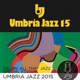 Umbria Jazz Special Edition