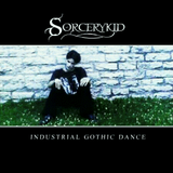 Industrial Gothic Dance (2001)