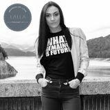 LALLA - Podcast #3 - Season Of Love