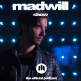 Madwill Show Episode 16