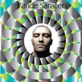 Clubbers Gone Wild @ Radio MOF (Ep. 118) with Paride Saraceni