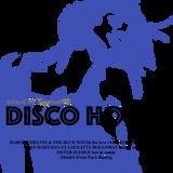 DISCO HOUSE 3 (Harold Melvin, The Blue Notes,Diana Ross,Dan Hartman,Sister Sledge,Loleatta Holloway)
