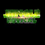 DJ Relm studio sessions - Jungle Revival warm up pt 2