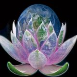 3 Days of Light Gathering ~ 10/13/13 ~ (Live mix) ~ ambient downtempo