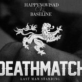 SMT#NG - 5 Years of Deathmatch Special Mix