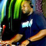 Derrick Carter - Ministry of Sound Live: Pacha, Ibiza (2002)