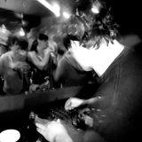 Ka§par in Lisbon - recorded live in 23.03.2013