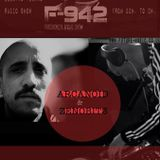 FUTUREMUSIC.FM-FRECUENCIA RADIO SHOW-PODCAST F942-THE ZENOBIT3 & ARCANOID
