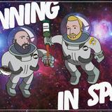Winning in Space w/UncleNevs & DrBind 19/01/14