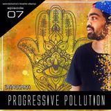 Progressive Pollution 07