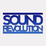 SR Mixtape - June