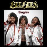 比吉斯合唱團 Bee Gees《Singles》