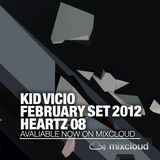 KID-VICIO FEBRUARY SET 2012