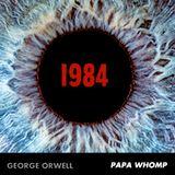 1984 - A beginning.
